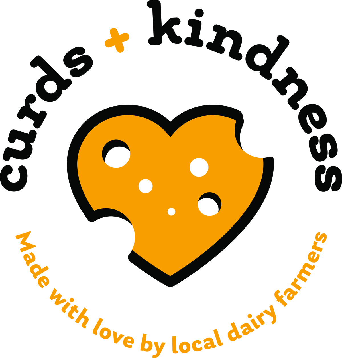 20200501 Curds Kindness