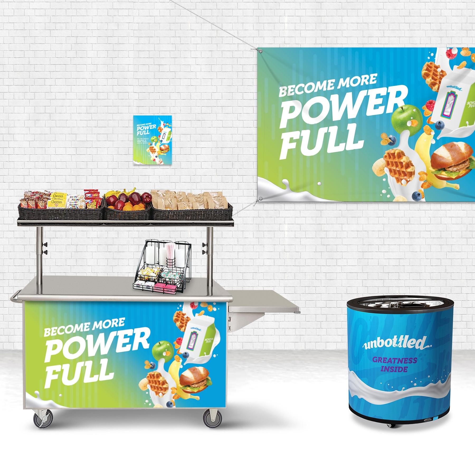 20 DW12701 Foodservice Mockup breakfast 1