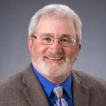 John Brubaker, Secretary