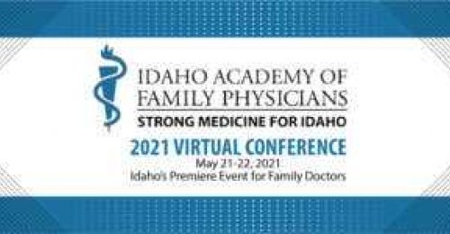 Idaho Family Physicians