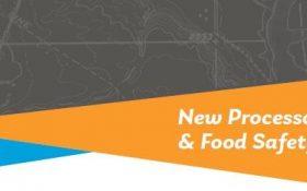 New Processor Forum Header